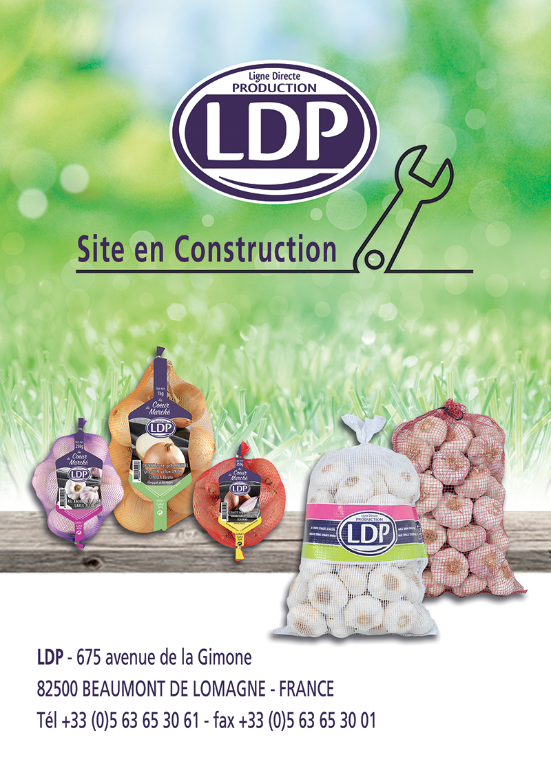 LDP, Ligne Directe Production